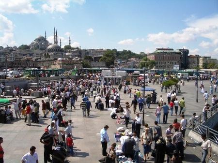 istanbul01.JPG