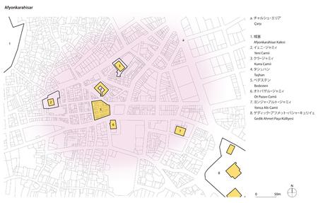afyon_map.jpg