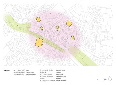 beypazari_map.jpg