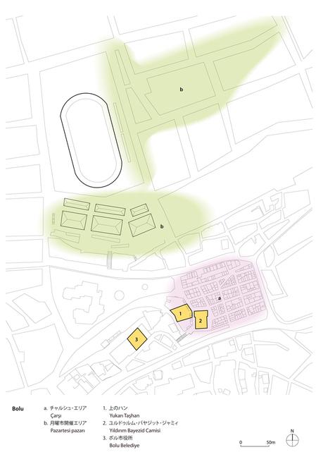 bolu_map.jpg