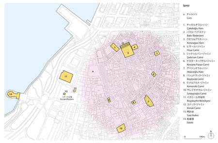 izmir_map.jpg