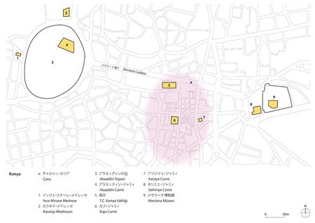 konya_map.jpg