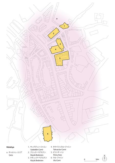 kutahya_map.jpg