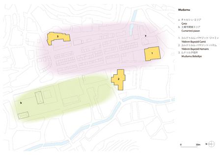 mudurnu_map.jpg