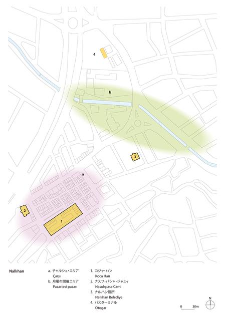 nallihan_map.jpg